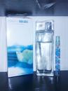Kenzo L'eau Par 10ml