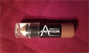 Maybelline Master Contour Stick