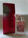 Mexx Fly High Woman EDT