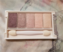 s-he stylezone Eye Shadow Palette