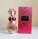 Vera Wang Be Jeweled Rouge 30 ml