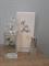 Lolita Lempicka Oh Ma Biche EDP - 5 ml üveg fújós