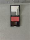 Shiseido Luminizing satin face color blush