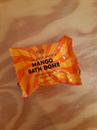 The Body Shop Mangós Fürdőbomba