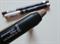 Trend It Up Eyebrow Pen Waterproof