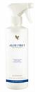 FLP Aloe First Natural Soothing Spray