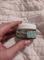 Garnier Skin Naturals Hyaluronic Aloe Jelly Arckrém