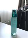 L'Oreal Paris Hydra Genius Aloe Water Száraz és Érzékeny bőrre