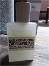 Zadig & Voltaire This Is Her 30 ml