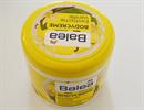300 Ft-Balea Testápoló Krém Száraz Bőrre Egzotikus Vanília Illattal