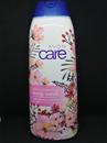 Avon Care Jázminos Csillogó Testápoló Jázminnal és E-Vitaminnal XL/XXL 400 ml