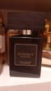 Beaufort London Fathom V EDP