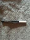 Clinique Pretty Easy Liquid Eyelining Pen Szemhéjtus fekete