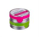 Coconutoil Lip Balm Original+ajakradír