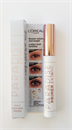 L'Oréal Paris Paradise Extatic 2-In-1 Mascara Primer