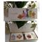 Lancôme Mini parfüm kollekció