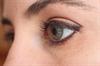 Narancsos szemek