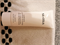 2700 Ft - Medik8 Surface Radiance Cleanse