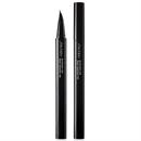7000 Ft  Shiseido Archliner Ink