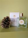 Atkinsons English Lavender EDT, 150 ml, az angol levendula