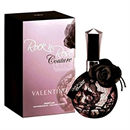 Fújós keresek! :) - Valentino Rock'n Rose Couture