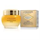 L'Occitane immortelle  Divine Cream, 50 ml