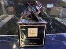 Lancôme La Nuit Trésor Caresse edp 50ml