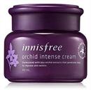NO POSTA Innisfree Orchid Intense Cream