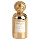 Simimi - Folie de Marguerite luxusparfüm minták és fújósok. 5ml = 5300 Ft, 10ml = 9900 Ft