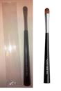 TBS The Body Shop Eyeshadow Brush (Árnyékolóecset, Szemfestékecset) szemhéjpúder ecset/szemhéjpúderecset