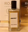 100 ml - Lush Vanillary Parfüm