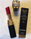 7400Ft - Chanel Rouge Coco Flash