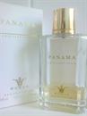 Cote d'Azur Panama Woman EDP