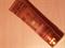 500 Ft L'Oreal Paris Elseve Extraordinary Oil Selymes Olaj A Krémben