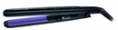 Remington Colour Protect S6300 Hajsimító 1,5 év GARANCIA