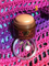 The Body Shop Highlighting Dome Honey Bronze - 03-as árnyalat