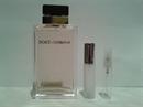 5/10 ml fújós! :) - Dolce&Gabbana Pour Femme EDP