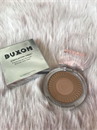 5500Ft - Buxom Staycation Vibes Primer-Infused Bronzer