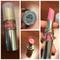 Ajándék vásárlás mellé 😊 Yves Saint Laurent Rouge Volupte rúzs