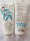 Australian Gold Botanical Sunscreen SPF50 Tinted Face Mineral Lotion