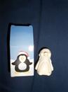 Avon Pingvin alakú szappan, LEJÁRT