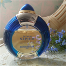 Boucheron Jaipur💙 Saphir 10 ml fújós