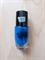 Essence Colour Boost High Pigment Nail Paint