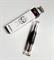 Freedom Makeup Pro Contour Shaped Sticks Duo Kontúr Stift