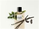 Fújós Chanel Les Eaux De Chanel Paris-Venise EDT