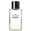 Fújós Chanel Les Exclusifs De Chanel Eau De Cologne
