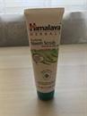 Himalaya Herbals Neem Arcpakolás Normál és Zsíros Bőrre