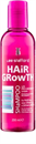 *keresem* Lee Stafford Hair Growt Shampoo