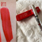 Pupa I'm Loveproof Matt Liquid Lip Colour