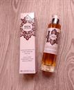 REN Moroccan Rose Body Oil